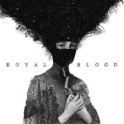 Cd Royal Blood