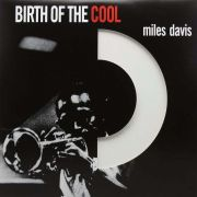 Lp Vinil Miles Davis Birth Of The Cool