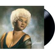 Lp Vinil Etta James