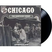 Lp Vinil Chicago The Kentucky Derby