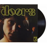 Lp Vinil The Doors Primeiro 1967