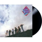 Lp Vinil Lynyrd Skynyrd Nuthin Fancy