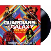 Lp Vinil Guardians Of The Galaxy Vol. 1