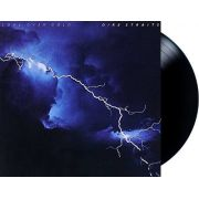 Lp Vinil Dire Straits Love Over Gold