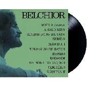 Lp Vinil Belchior 1974
