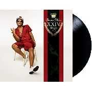 Lp Vinil Bruno Mars 24k Magic