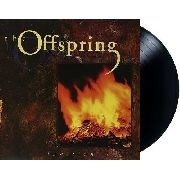 Lp Vinil The Offspring Ignition
