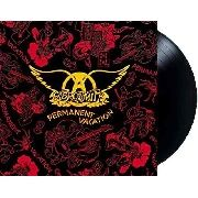 Lp Vinil Aerosmith Permanent Vacation