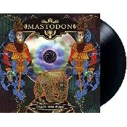 Lp Vinil Mastodon Crack The Skye