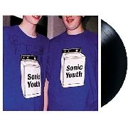 Lp Vinil Sonic Youth Washing Machine
