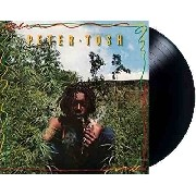 Lp Vinil Peter Tosh Legalize It