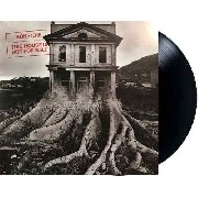 Lp Vinil Bon Jovi This House Is Not For Sale