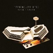 Cd Arctic Monkeys Tranquility Base Hotel & Casino