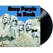 Lp Vinil Deep Purple In Rock