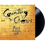 Lp Vinil Counting Crows August And Everything After