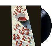 Lp Vinil Paul Mccartney Mccartney I