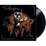 Lp Vinil Paul Mccartney Thrillington