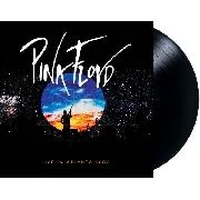 Lp Vinil Pink Floyd Live In Atlanta 1987