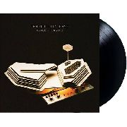 Lp Vinil Arctic Monkeys Tranquility Base Hotel & Casino
