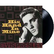 Lp Vinil Elvis Presley His Hand In Mine