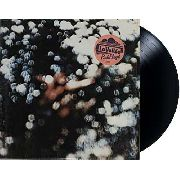 Lp Vinil Pink Floyd Obscured By Clouds