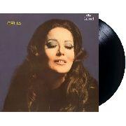 Lp Vinil Celia 1970