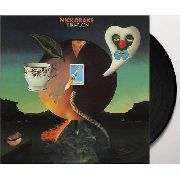 Lp Vinil Nick Drake Pink Moon