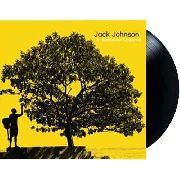 Lp Vinil Jack Johnson In Between Dreams ---