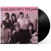 Lp Vinil Jefferson Airplane Surrealistic Pillow