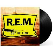 Lp Vinil R.e.m. Rem Out Of Time