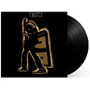 Lp Vinil T. Rex Electric Warrior