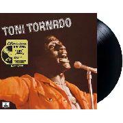 Lp Vinil Toni Tornado BR-3
