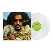 Lp Vinil Caetano Veloso London, London
