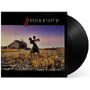Lp Vinil Pink Floyd A Collection Of Great Dance Songs
