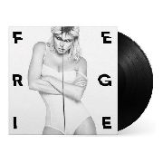 Lp Vinil Fergie Double Dutchess