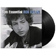 LP Vinil Bob Dylan The Essential Bob Dylan