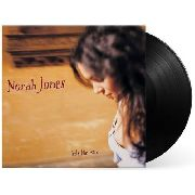 Lp Vinil Norah Jones Feels Likehome