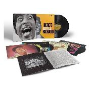 Lp Vinil Box Little Richard Mono Box: The Complete Specialty
