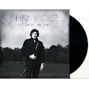 Lp Vinil Johnny Cash Out Among The Stars