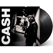 Lp Vinil Johnny Cash American III: Solitary Man