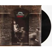 Lp Vinil John Lennon Rock N Roll