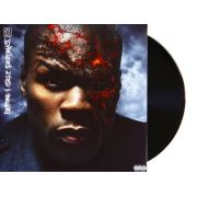 Lp Vinil 50 Cent Before I Self Destruct