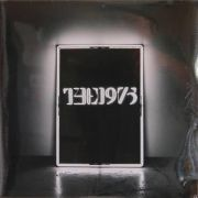 Lp Vinil The 1975