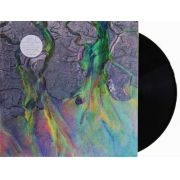 Lp Vinil Alt-j An Awesome Wave