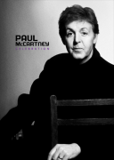 Box  CD Paul Mccartney Celebration