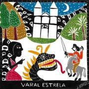 Cd Varal Estrela