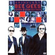Dvd Bee Gees Anthology