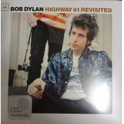Lp Vinil Bob Dylan Highway 61 Revisited