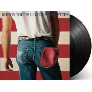 Lp Vinil Bruce Springsteen Born In The U.s.a