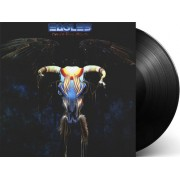 Lp Vinil Eagles One Of These Night
